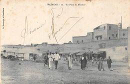 Mazagan El Jadida Boussuge - Otros