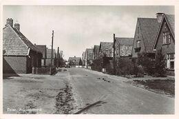 D435 - Enter - Julianastraat - Type Fotokaart - Autres