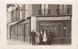 72-PARIGNE L EVEQUE-LE CAFE-N°2047-A/0221 - Otros Municipios