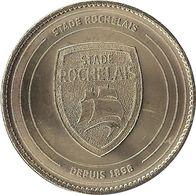 2020 AB112 - LA ROCHELLE - Stade Rochelais Marcel Deflandre (depuis 1898) / ARTHUS BERTRAND - Arthus Bertrand