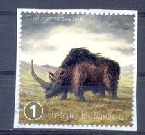 BELGIE  (GES1573) - Used Stamps