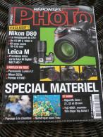 REPONSES PHOTO N°174 / 09-2006 - Boeken, Tijdschriften, Stripverhalen