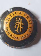 ANTICA FRATTA - Sparkling Wine