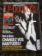 REPONSES PHOTO N°229 H / 04-2011 - Boeken, Tijdschriften, Stripverhalen
