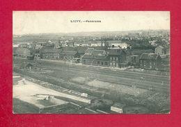 C.P. Ligny =  PANORAMA - Sombreffe