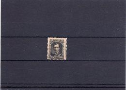 NEUFUNDLAND, Michel No.: 18x Mint - Newfoundland