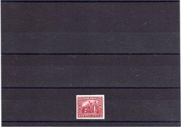 NEUFUNDLAND, Michel No.: 95U Mint, Cat. Value: 80€ - Newfoundland