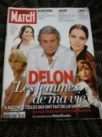 PARIS MATCH N°3231 / Du 21 Au 26 Avril 2011 - Boeken, Tijdschriften, Stripverhalen