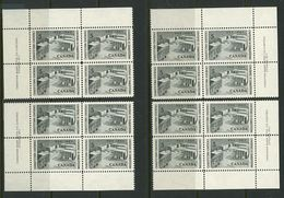 """Canada 1964 """"Charlottetown Conference"""" MNH - 1952-.... Reign Of Elizabeth II"""