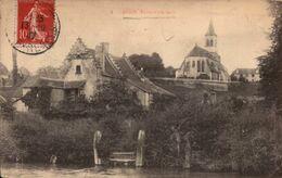 Dep 64 , Cpa ASSON , 1 , Basses Pyrénées  (FR.17375) - Autres Communes
