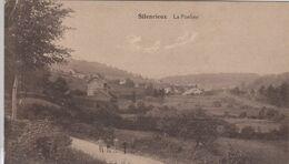 SILENRIEUX / LA PISELOTE - Cerfontaine
