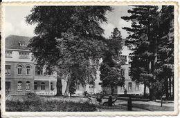 1959 - Institut Ste Catherine - ASTANET - Tél 590.50 - Lontzen