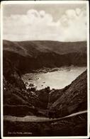 Cp Jersey Kanalinseln, Devil's Hole - Sonstige