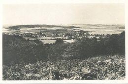 Vaals, Panorama - Vaals