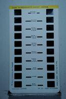 LESTRADE  :   1439  :  LA PROVENCE DE DAUDET - MISTRAL - Stereoscopes - Side-by-side Viewers