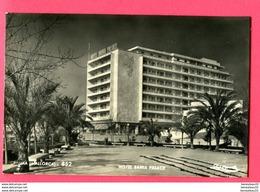 CPA (Réf : D124)  (ESPAGNE) PALMA MALLORCA 852 HOTEL BAHIA PALACE - Palma De Mallorca