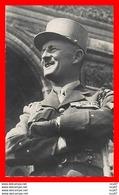 CPA MILITARIA. Guerre 1939-45.  Général LECLERC...C01103 - Guerra 1939-45