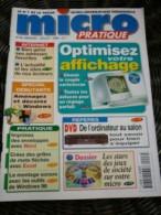 MICRO PRATIQUE N°46 / 07-2000 - Boeken, Tijdschriften, Stripverhalen