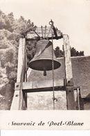 Cloche De Brume - N.D. De Port-Blanc - Penvénan