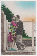 COUPLES DEDE NO 1812  PHOTOCARD - Mujeres
