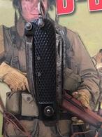 Couteau Anglais Ww2 Militaria Original - 1939-45