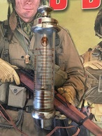 Seringue Allemand Ww2 Militaria Original Ww2 - 1939-45