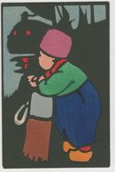 0408 M.M. Vienne M. Munk No: 667 - 1900-1949