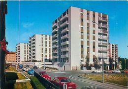 Villemomble - Le Villemomblois     G 846 - Villemomble