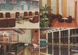 Kühlungsborn - Meerwasserschwimmhalle Des FDGB - 1976 - Kuehlungsborn