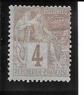CG  N°48 * TB SANS DEFAUTS - Portomarken