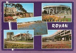 ROYAN - Multivues - Royan