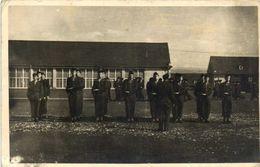DESTOCKAGE BON LOT 100 CPA  MILITARIA  Casernes Guerre 1914 18 Ruines Patriotiques Humour ..(toutes Scanées - Cartoline