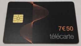 Télécarte - France Télécom - Telecom Operators