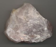 QUARTZ ROSE - Minerals