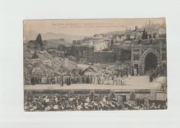THEATRE LA FILLE DU SOLEIL EURYSTES - Theatre