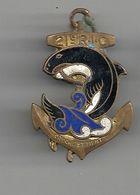 21èmer Régiment D'infanterie Coloniale - Army