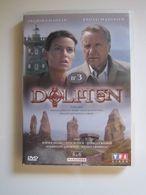 DVD Série DOLMEN N° 3 CHAUVIN MADINIER - TV-Reeksen En Programma's