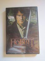 DVD Le Hobbit, Un Voyage Inattendu, Neuf Emballé - Ciencia Ficción Y Fantasía