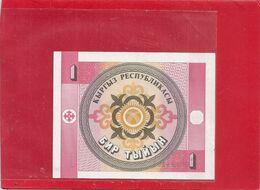 BILLET DE 1 ?? . ETAT LUXE  . 2 SCANES - Coins & Banknotes