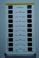 LESTRADE :    1591  ALPES DE PROVENCE GORGES DE CIANS ET VALBERG - Stereoscopes - Side-by-side Viewers