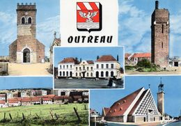 OUTREAU - Multivues - Altri Comuni