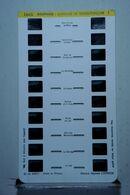 LESTRADE :    1665  DAUPHINE : BARRAGE DE SERRE-PONÇON 1 - Stereoscopes - Side-by-side Viewers