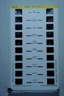 LESTRADE :   2255  CORSE :  BONIFACIO 2 - Stereoscopes - Side-by-side Viewers