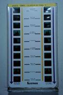 LESTRADE :   2268 B  CORSE : CALANCHE DE PIANA 2 - Stereoscopes - Side-by-side Viewers