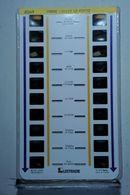 LESTRADE :   2269  CORSE : GOLFE DE PORTO - Stereoscopes - Side-by-side Viewers