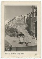 X120181 HAUTE CORSE CAP CORSE PORT DE CENTURI - Autres Communes