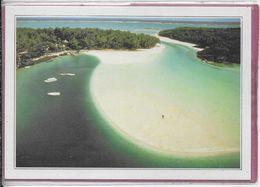 MAURITIUS .- Ile Maurice Trou Aux Biches - Mauritius