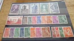 LOT511574 TIMBRE DE FRANCE NEUF** LUXE - France