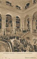 Inauguration Du Nouvel Opéra à Paris  Par Edouard Detaille, Peintre - Inaugurazioni