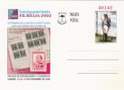 Guinea Ecuatorial Entero Postal Nº 10 - Äquatorial-Guinea